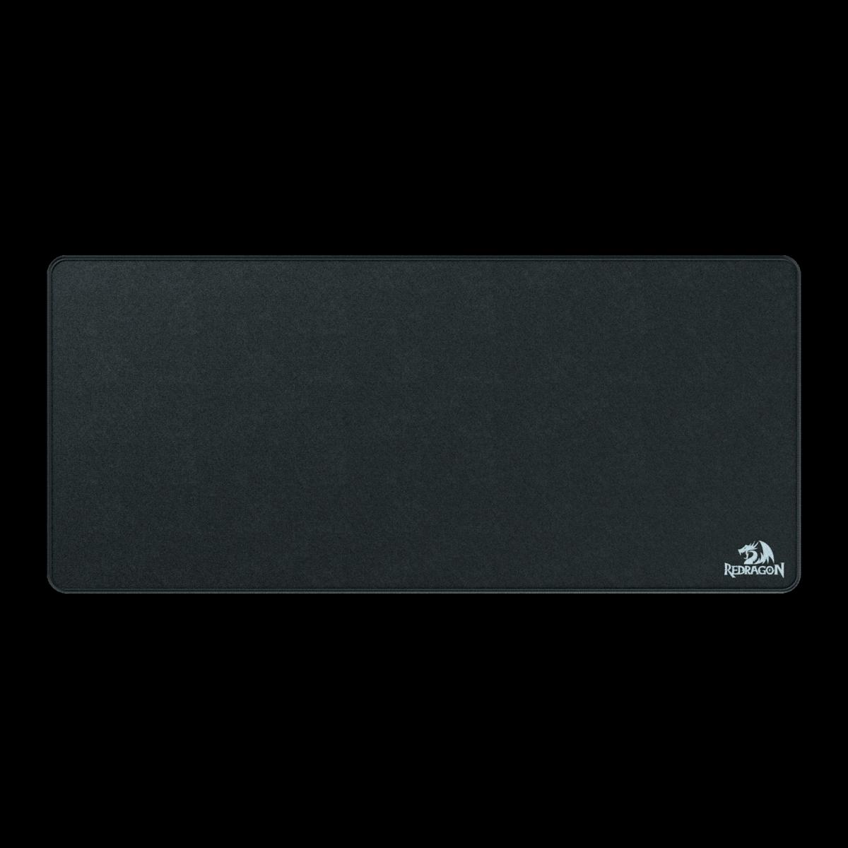 Mousepad Gamer Redragon Flick P032, XL