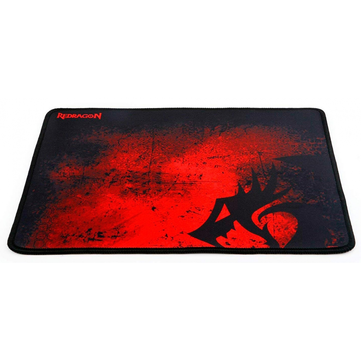 Mousepad Gamer Redragon Pisces P016