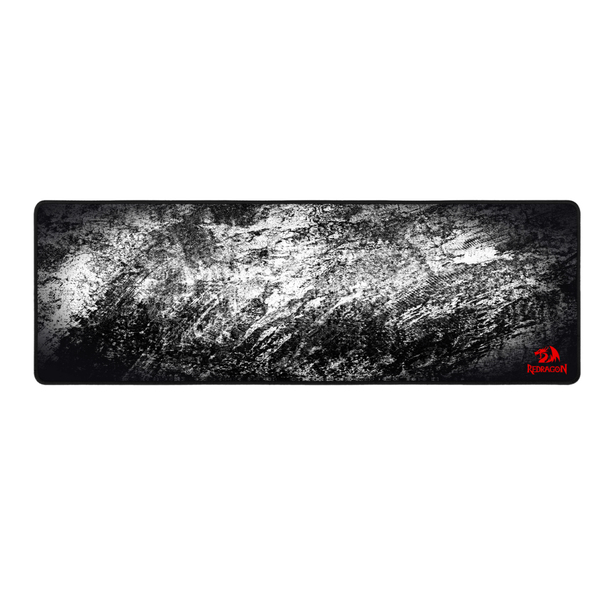 Mousepad Gamer Redragon Taurus, Speed, Extra Grande, P018