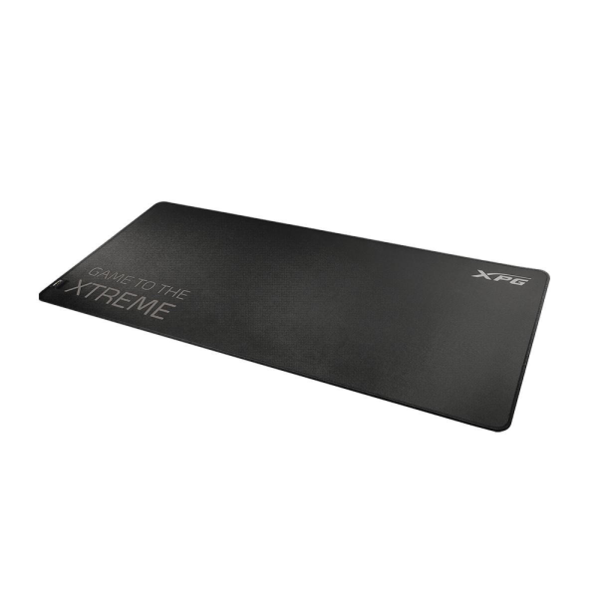 Mousepad Gamer XPG, BattleGround XL, XG, 940x420mm, Black, BATTLEGROUNDXL-BKCWW