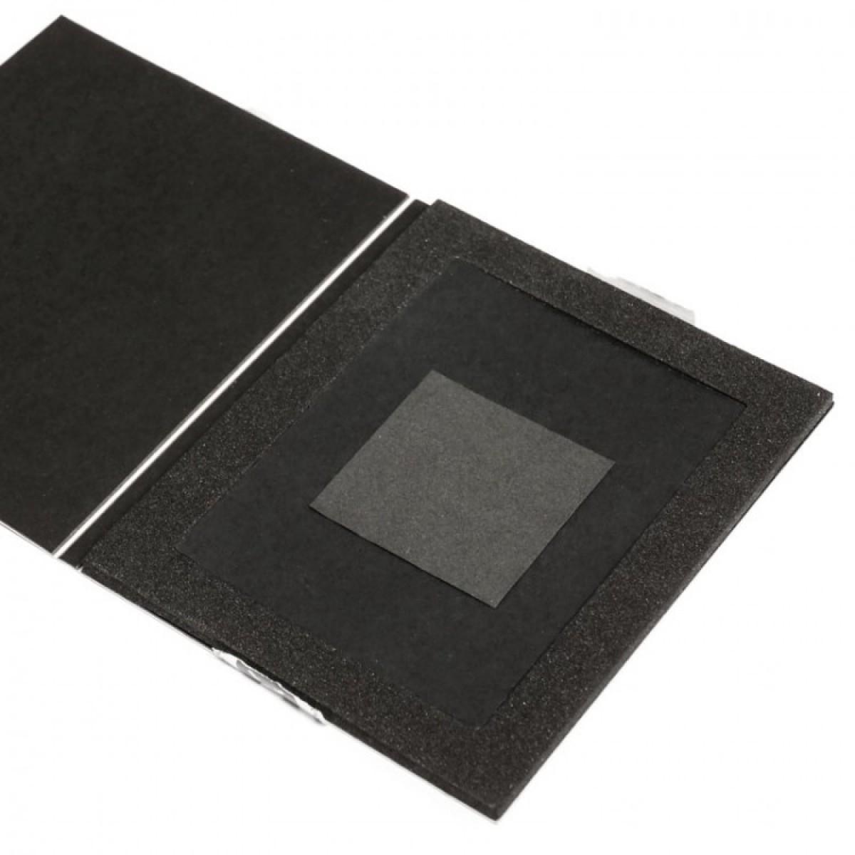 Pad Térmico Thermal Grizzly Carbonaut, 32mm x 32mm, TG-CA-32-32-02-R