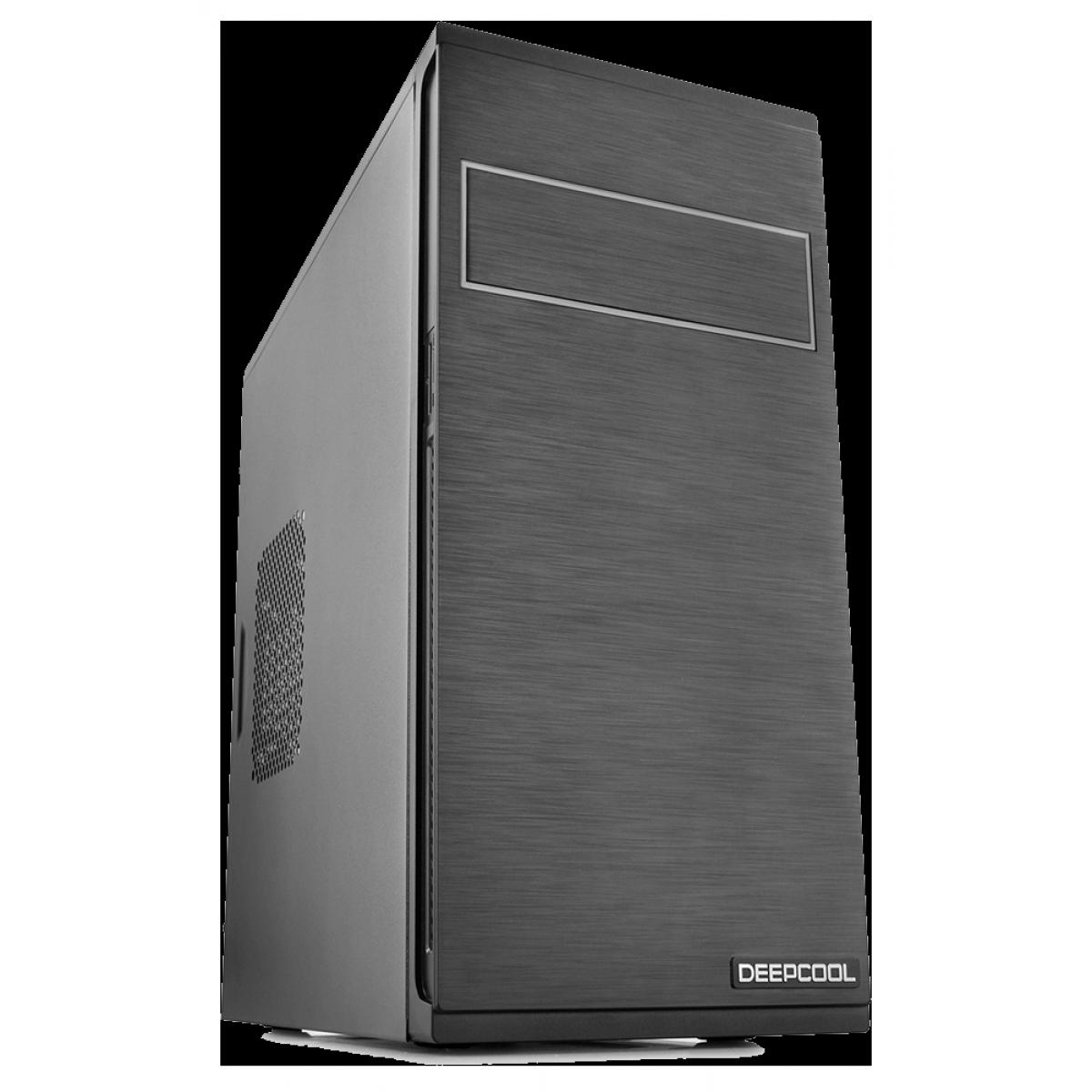 Pc Gamer T-moba Edition Amd Athlon 220ge 3.4GHz 5mb / 8gb Ddr4 / Hd 1tb / 500W