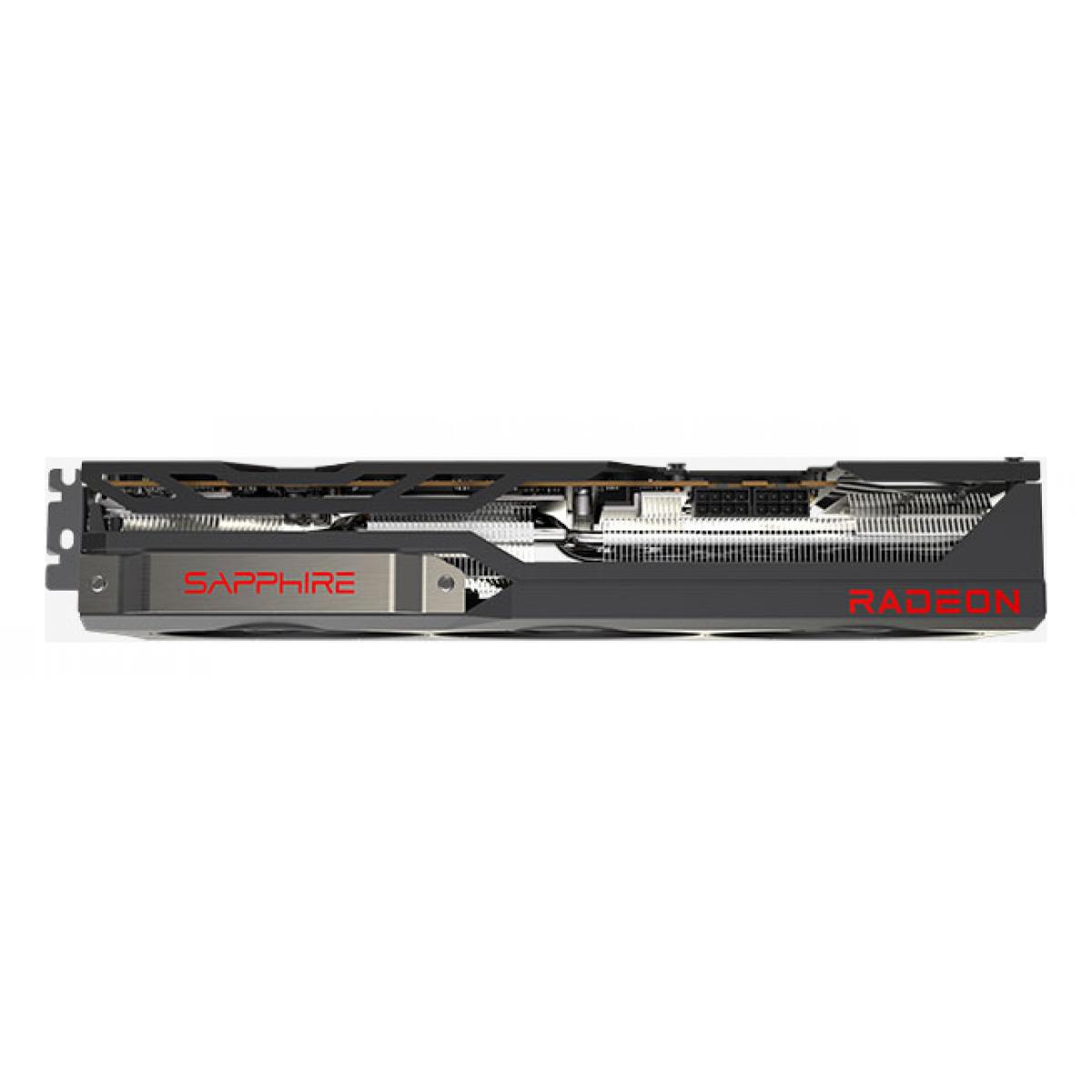 Placa de Vïdeo Sapphire Pulse Radeon RX 6800, 16GB, GDDR6, 256bit, 11305-02-20G