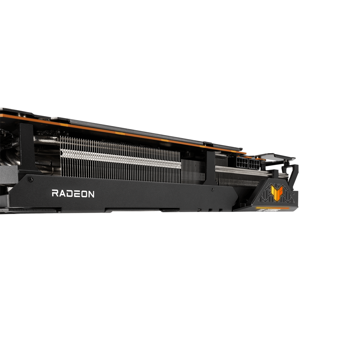 Placa de Vídeo Asus, TUF Gaming, Radeon RX 6800, 16GB, GDDR6, 256bit, 90YV0FM1-M0NA00