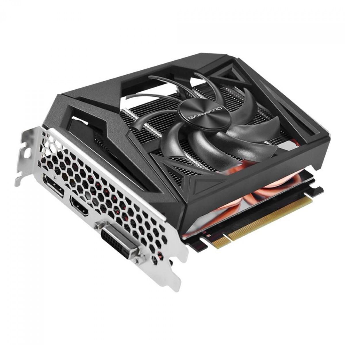 Placa de Vídeo Gainward GeForce GTX 1660 Super Pegasus, 6GB, GDDR6, 192Bit, NE6166S018J9-161F