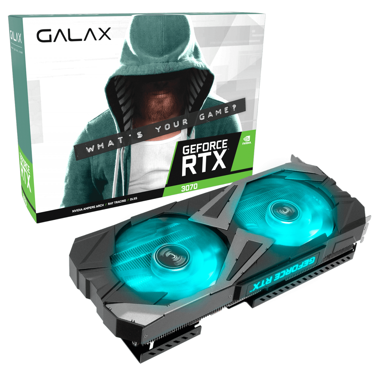 placa-de-video-galax-geforce-rtx-3070-ex-1-click-oc-8gb-gddr6-256bit_115853.png