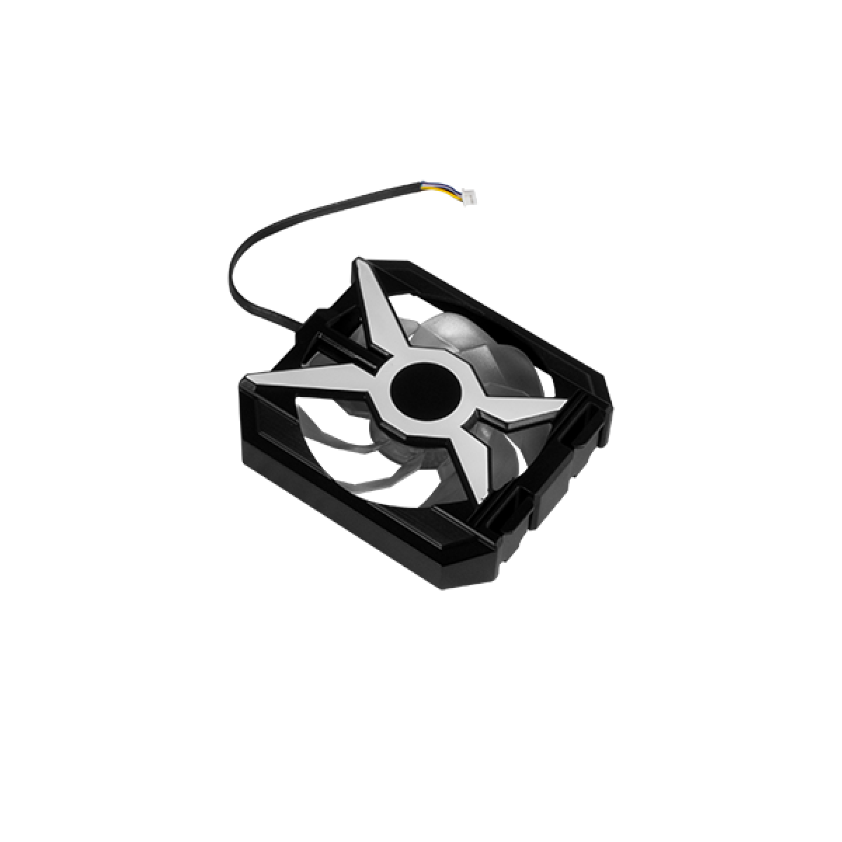 Placa de Vídeo Galax GeForce RTX 3080 Ti SG, 12GB, GDDR6X, 384bit, LHR, 38IOM5MD99DD