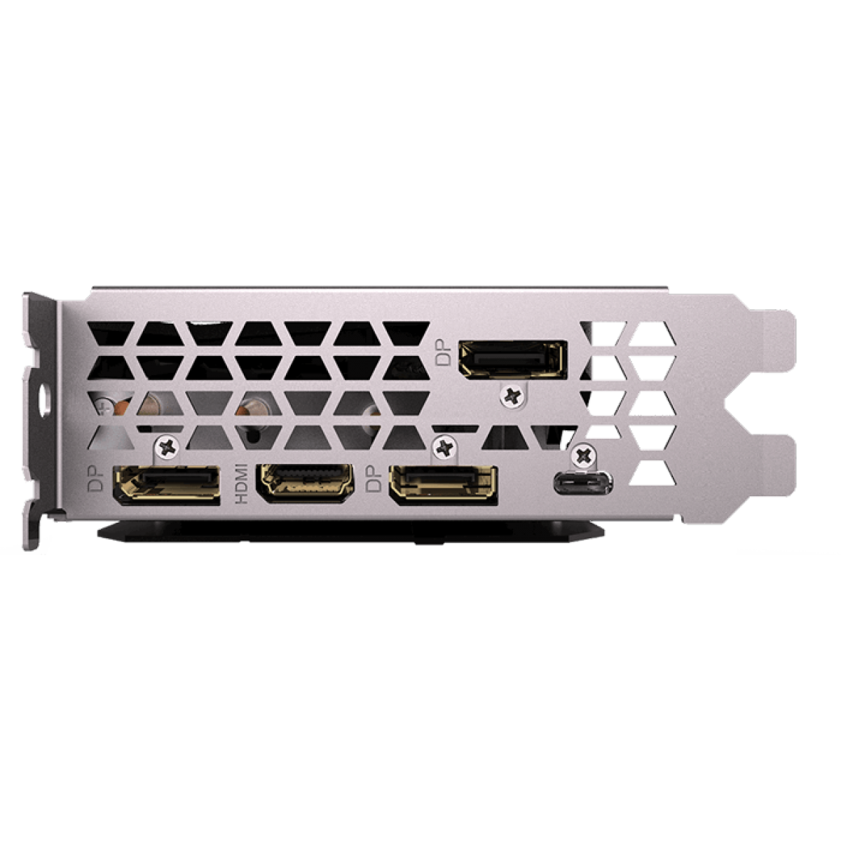 Placa De Vídeo Gigabyte Geforce RTX 2080 Ti Windforce, 11GB GDDR6, 352Bit