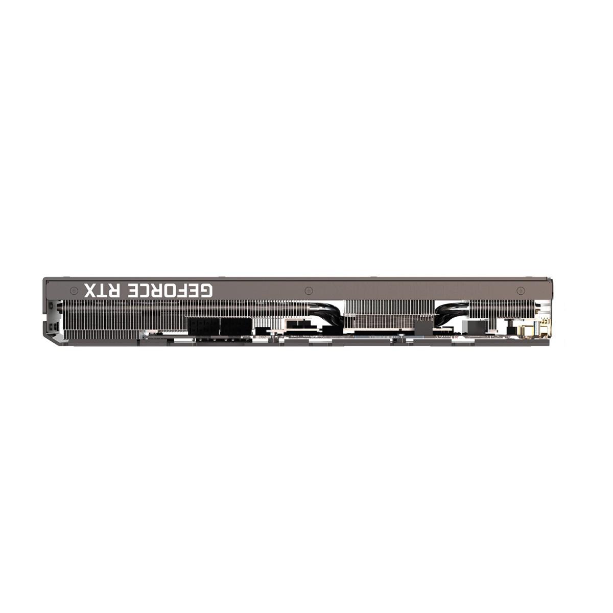Placa de Vídeo INNO3D NVIDIA GeForce RTX 3070 TI X3, 8GB, GDDR6X, 256bit, LHR, N307T3-086X-1820VA45