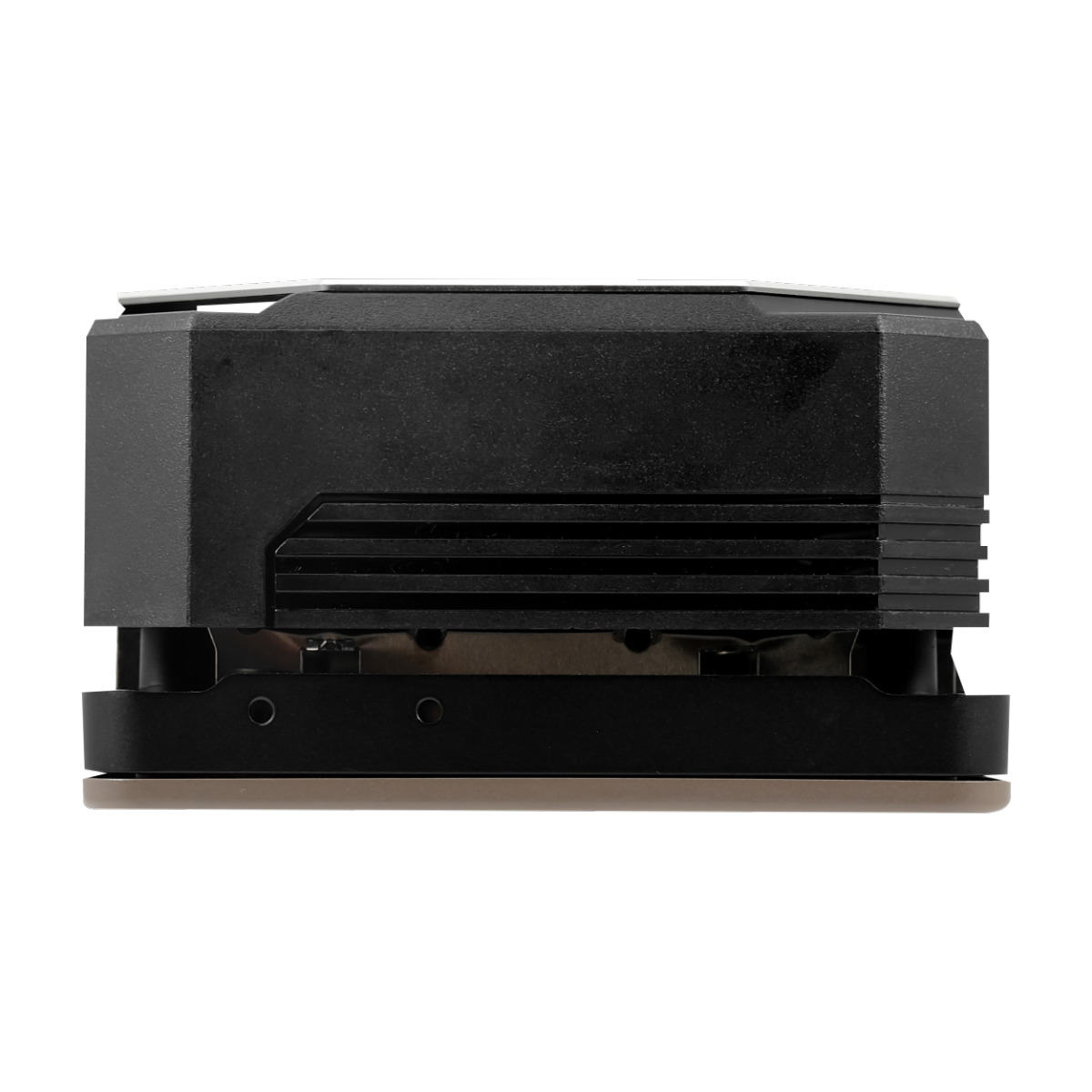 Placa de Vídeo Palit NVIDIA GeForce RTX 3080 GamingPro, 10GB, GDDR6X, 320bit, NED3080019IA-132AA