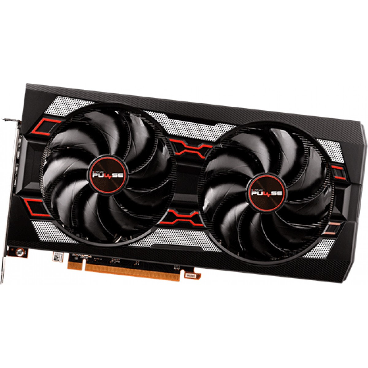 Placa de Vídeo Sapphire Radeon Navi RX 5700 XT Pulse, 8GB GDDR6, 256Bit