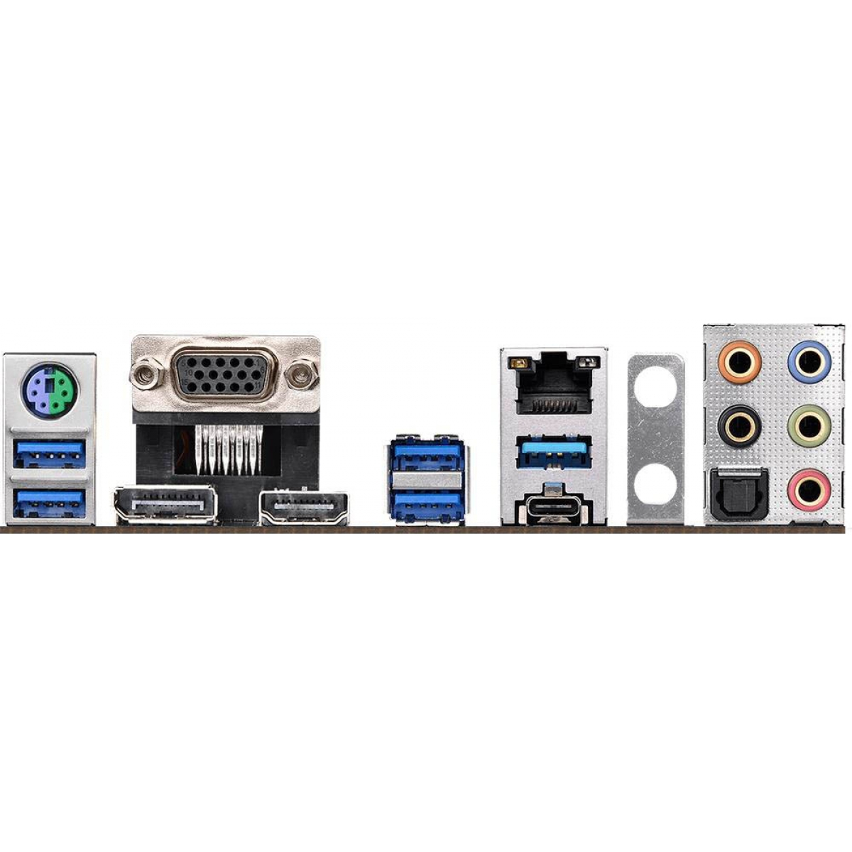Placa Mãe ASRock Z390 Extreme 4, Chipset Z390, Intel LGA 1151, ATX, DDR4