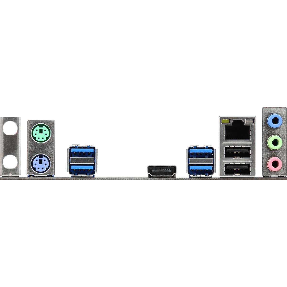 Placa Mãe Asrock Z390 Phantom Gaming 4S, Chipset Z390, Intel LGA 1151, ATX, DDR4