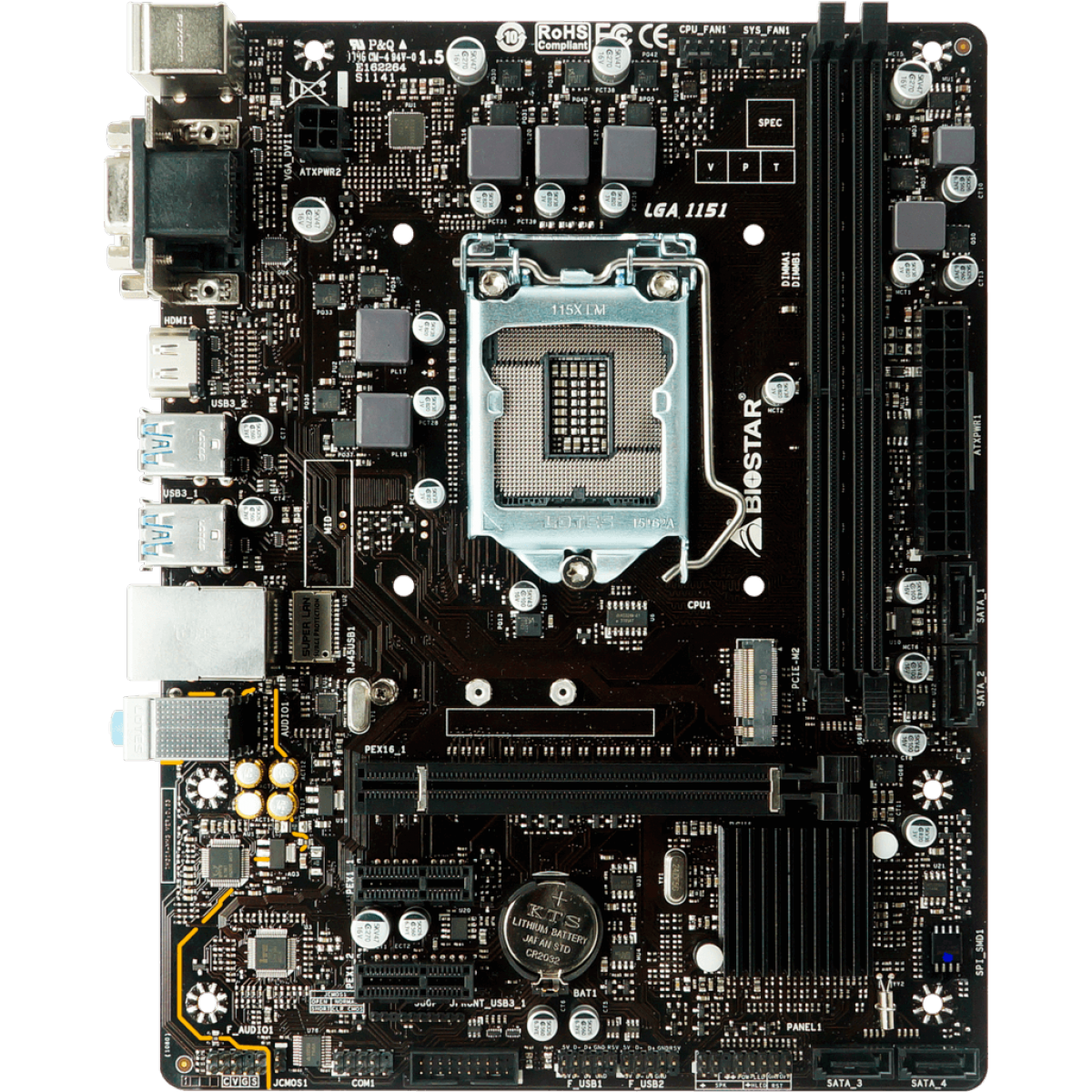 placa-mae-asus-tuf-h310m-plus-gaming-01