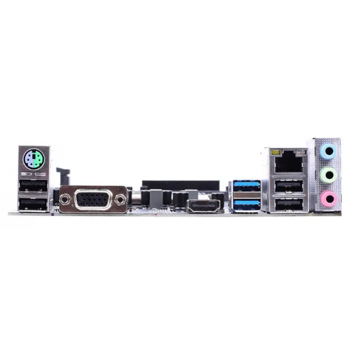 Placa Mãe Colorful H310M-E PRO V20, Chipset H310, Intel LGA 1151, mAXT, DDR4, 110510196602