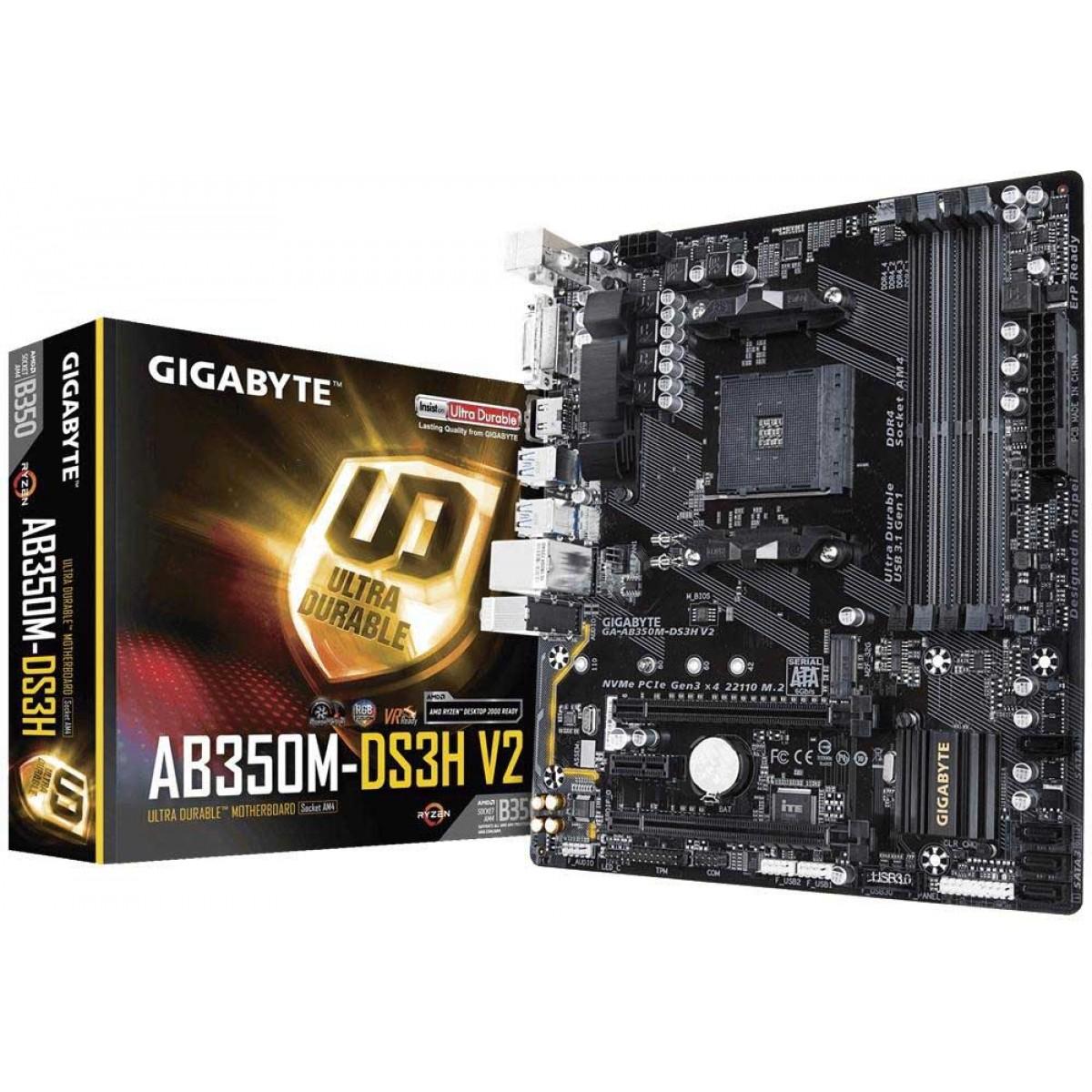gigabyte-ga-ab350m-d3h-v2-01
