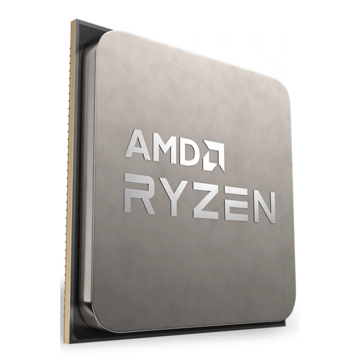 Processador AMD Ryzen 7 5800X 3.8GHz (4.7GHz Turbo), 8-Cores 16-Threads, AM4, Sem Cooler