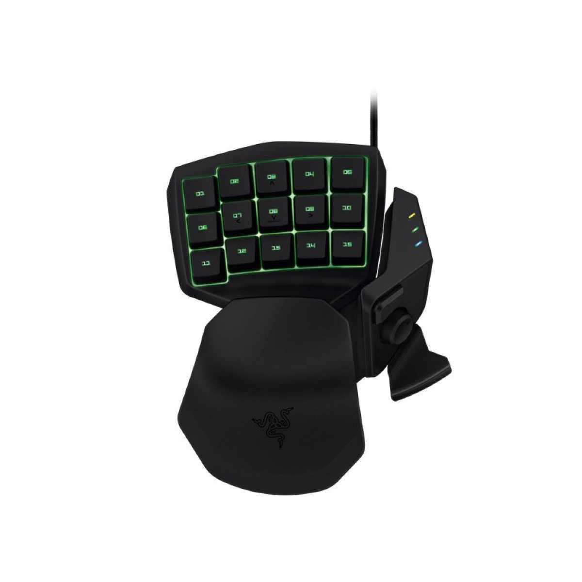 Razer Tartarus Gaming Keyboard