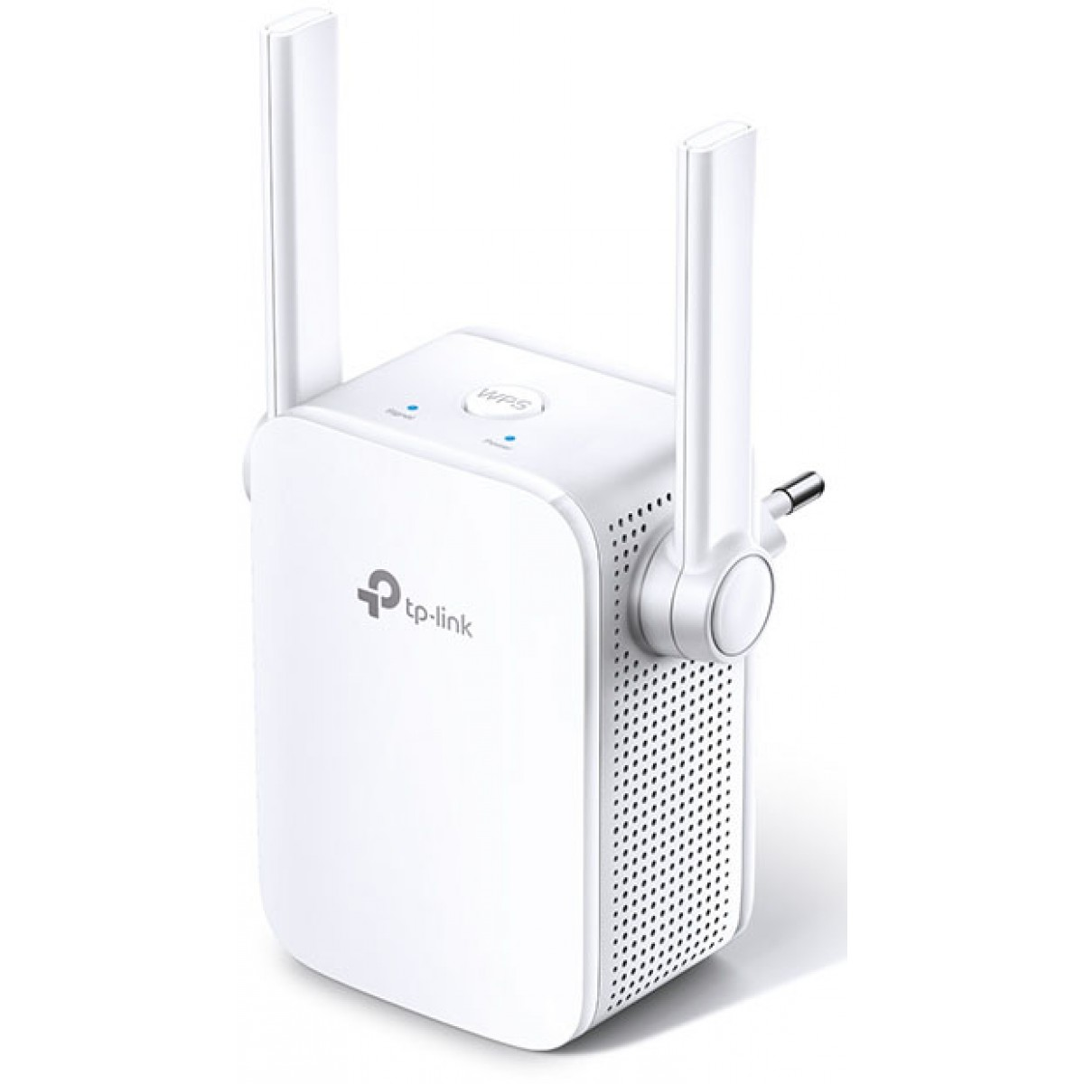 Repetidor Wi-Fi 300Mbps TP-Link, TL-WA855RE