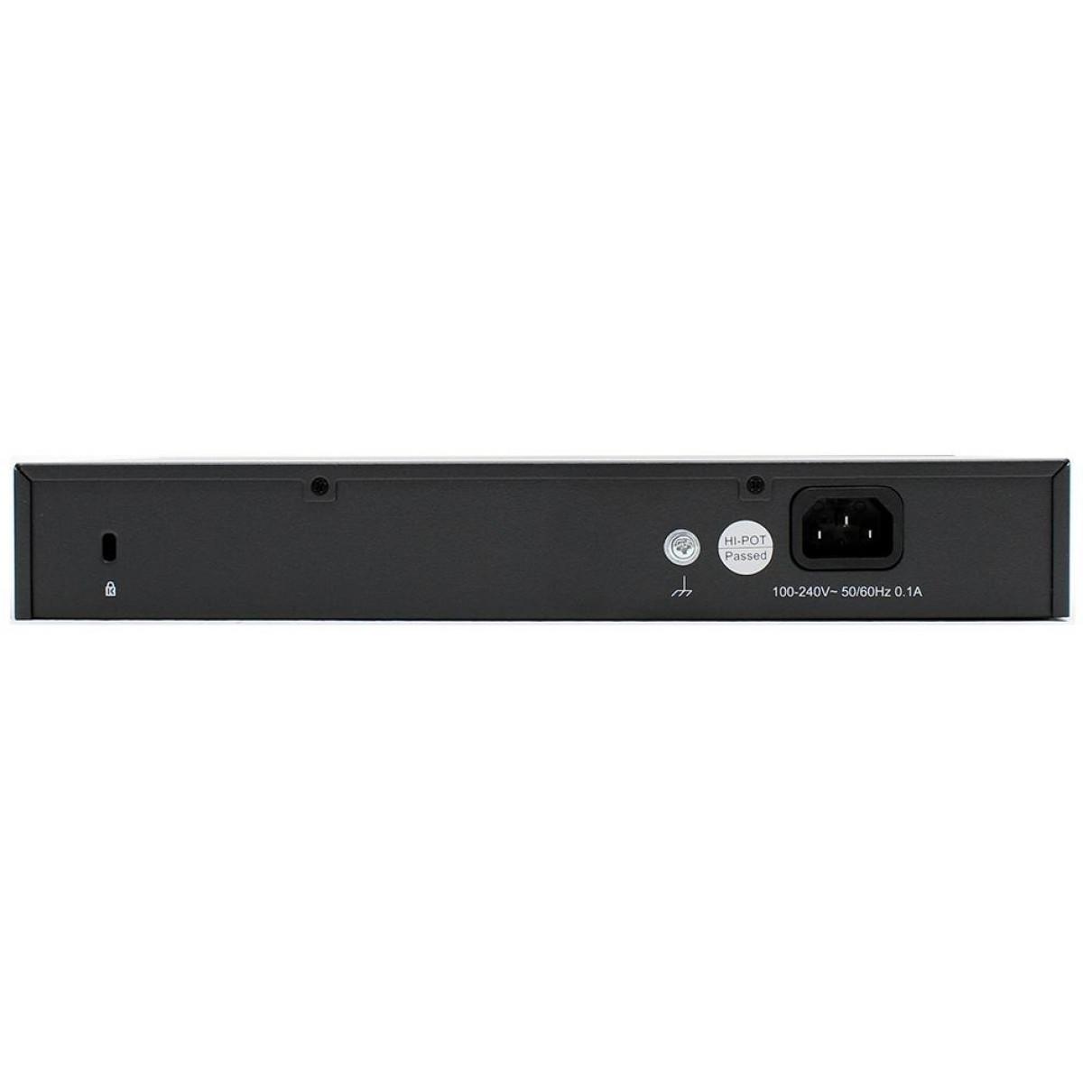 Roteador TP-Link Broadband, TL-R480T+