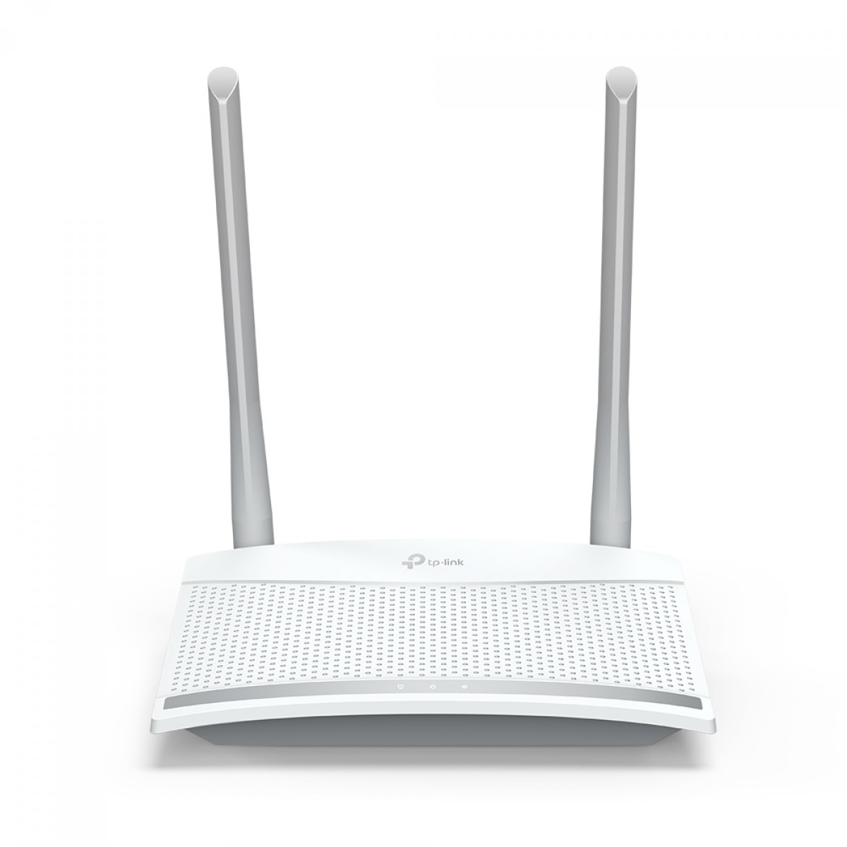 Roteador Wireless N TP-LINK, 300Mbps, TL-WR820N
