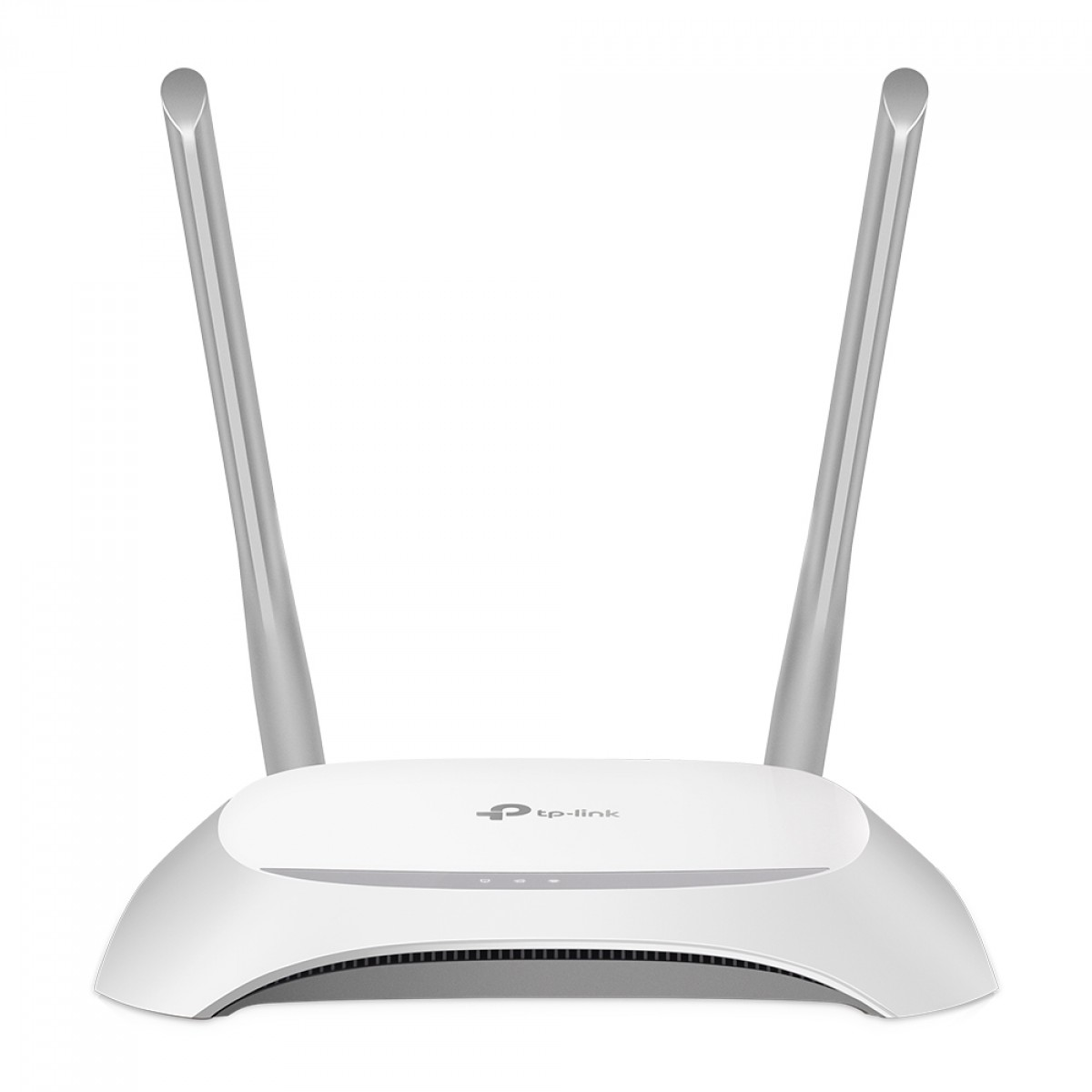 Roteador Wireless N TP-LINK, 300Mbps, TL-WR840N W