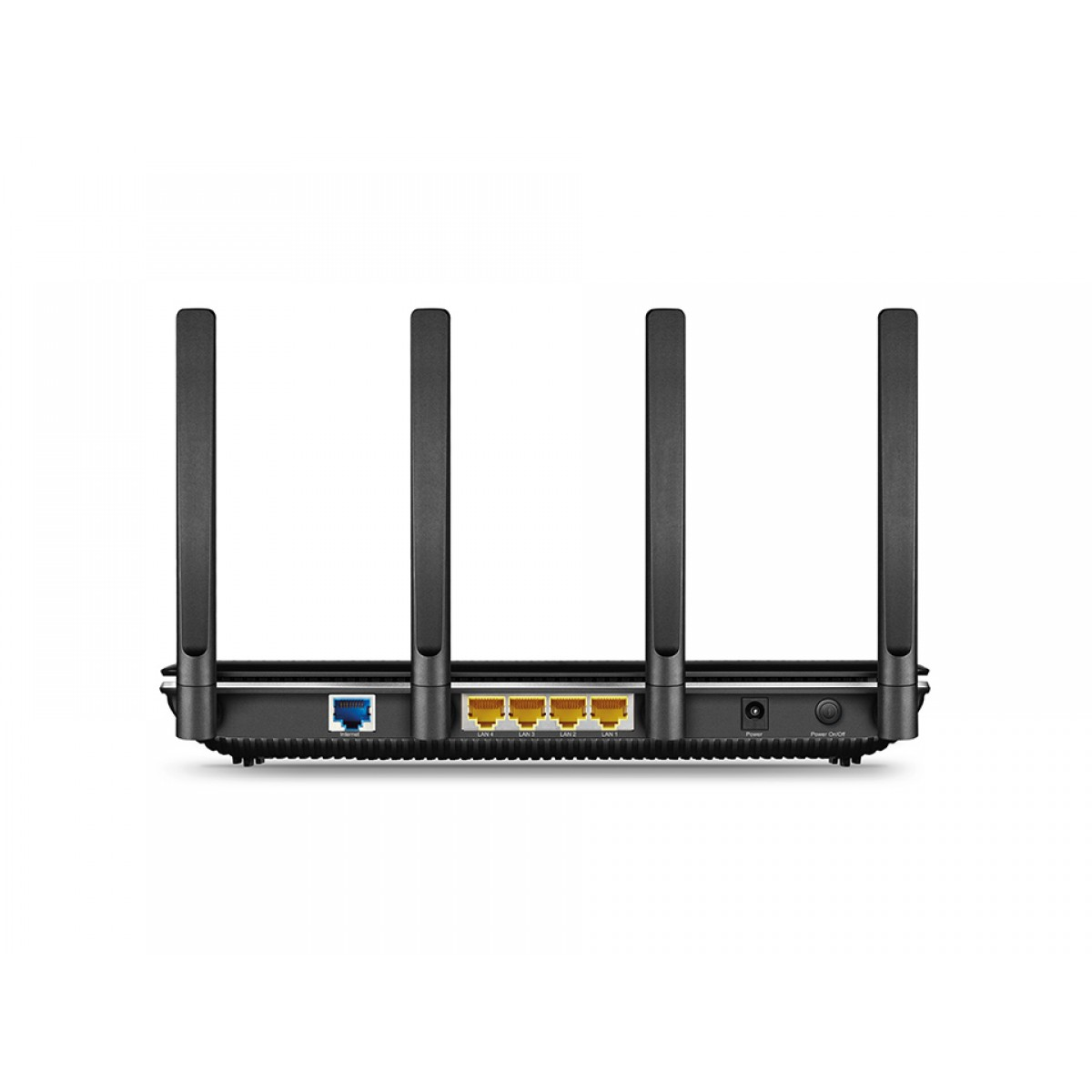 Roteador Wireless TP-LINK Archer C3150, MU-MIMO AC3150