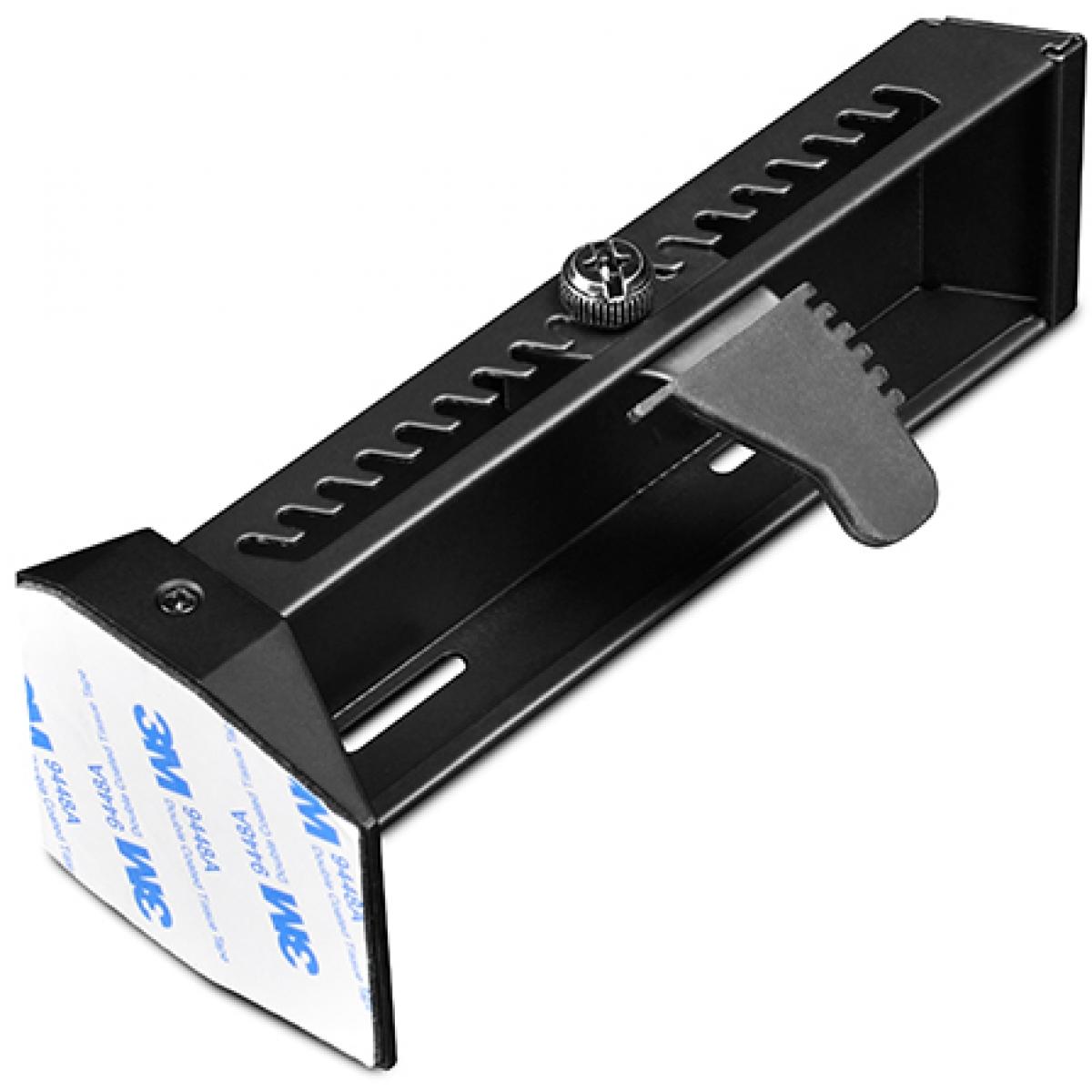 Suporte de Placa de Vídeo, Deepcool GH-01, Preto, DP-GCH2-GH01