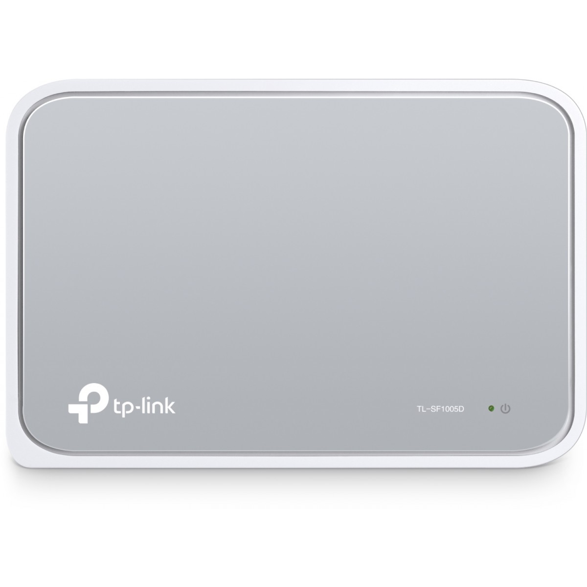 Switch 5 Portas TP-Link 10/100, TL-SF1005D