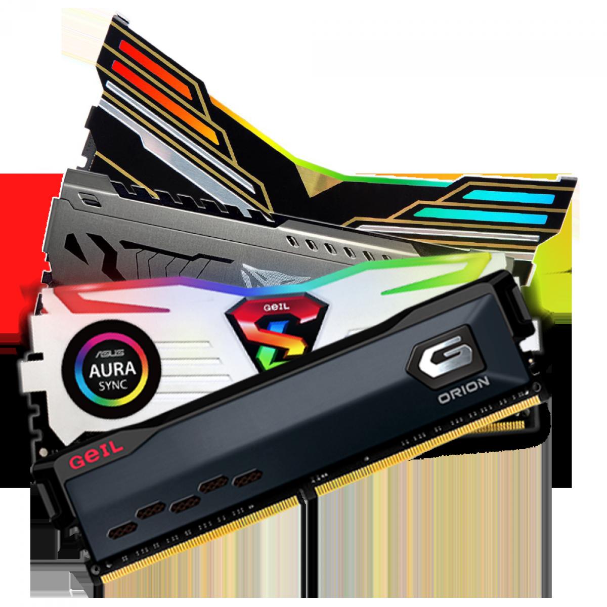 Kit Upgrade Asrock B450M Steel Legend + AMD Ryzen 5 PRO 4650G 3.7GHz + 16GB (2x8GB) DDR4 3000MHz