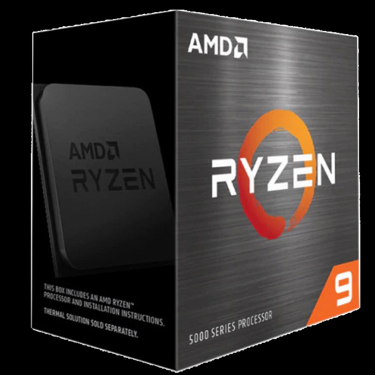 Kit Upgrade Asus TUF Gaming Radeon RX 6800 XT OC + AMD Ryzen 9 5950X + Brinde Jogo Dirt 5