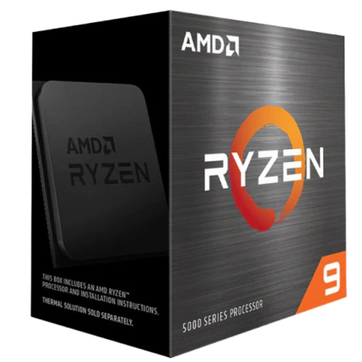 Kit Upgrade PowerColor RX 580 Red Devil + AMD Ryzen 9 5900X + Brinde Jogo Dirt 5