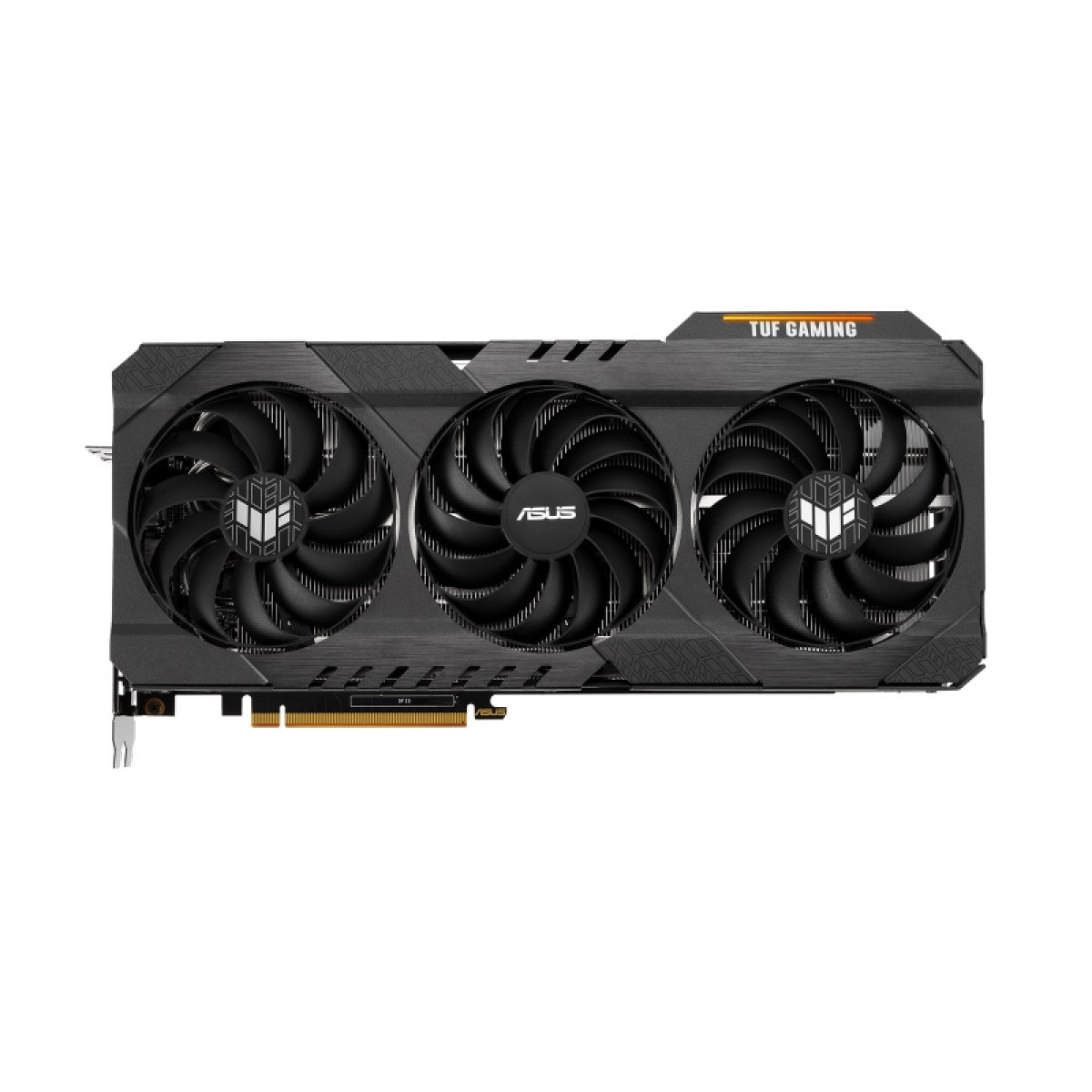 Kit Upgrade Asus TUF Gaming Radeon RX 6800 XT OC + AMD Ryzen 9 5900X + Brinde Jogo Dirt 5