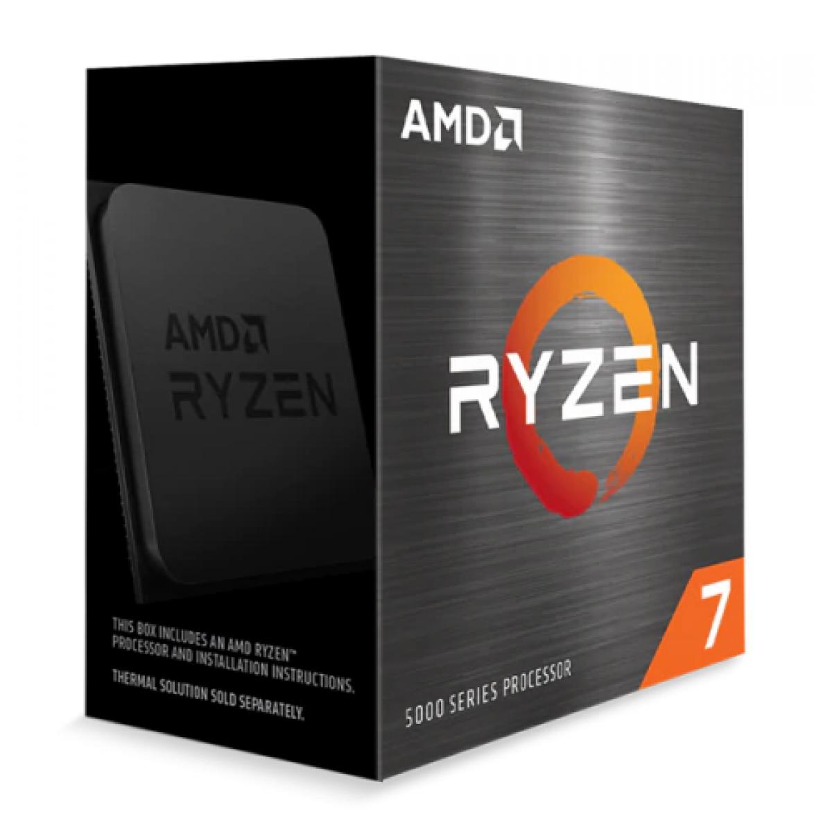 Kit Upgrade ASUS TUF GAMING RADEON RX 6900 XT + AMD Ryzen 7 5800X + Brinde Jogo Dirt 5