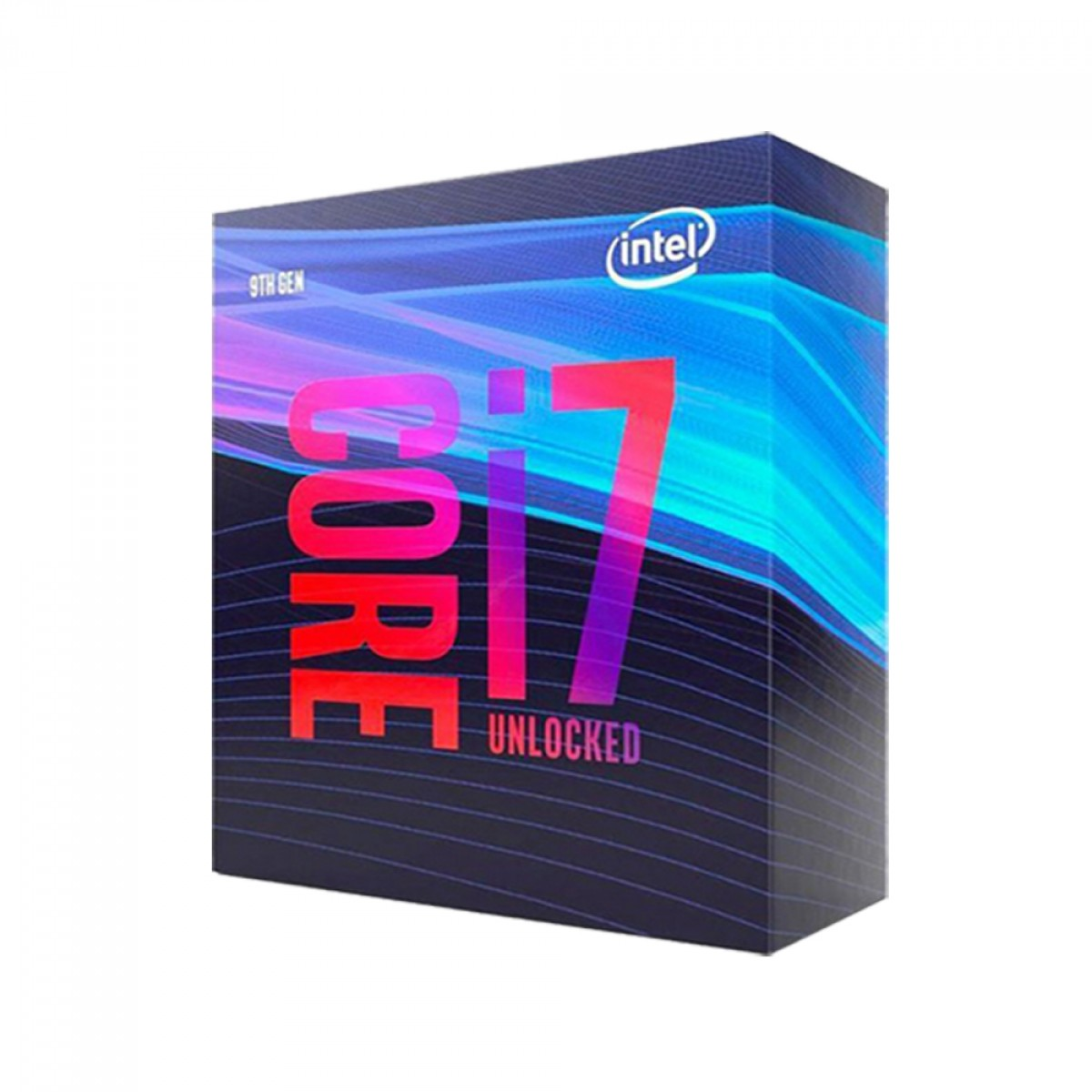 Kit Upgrade MSI B360M Mortar + Intel Core i7 9700KF