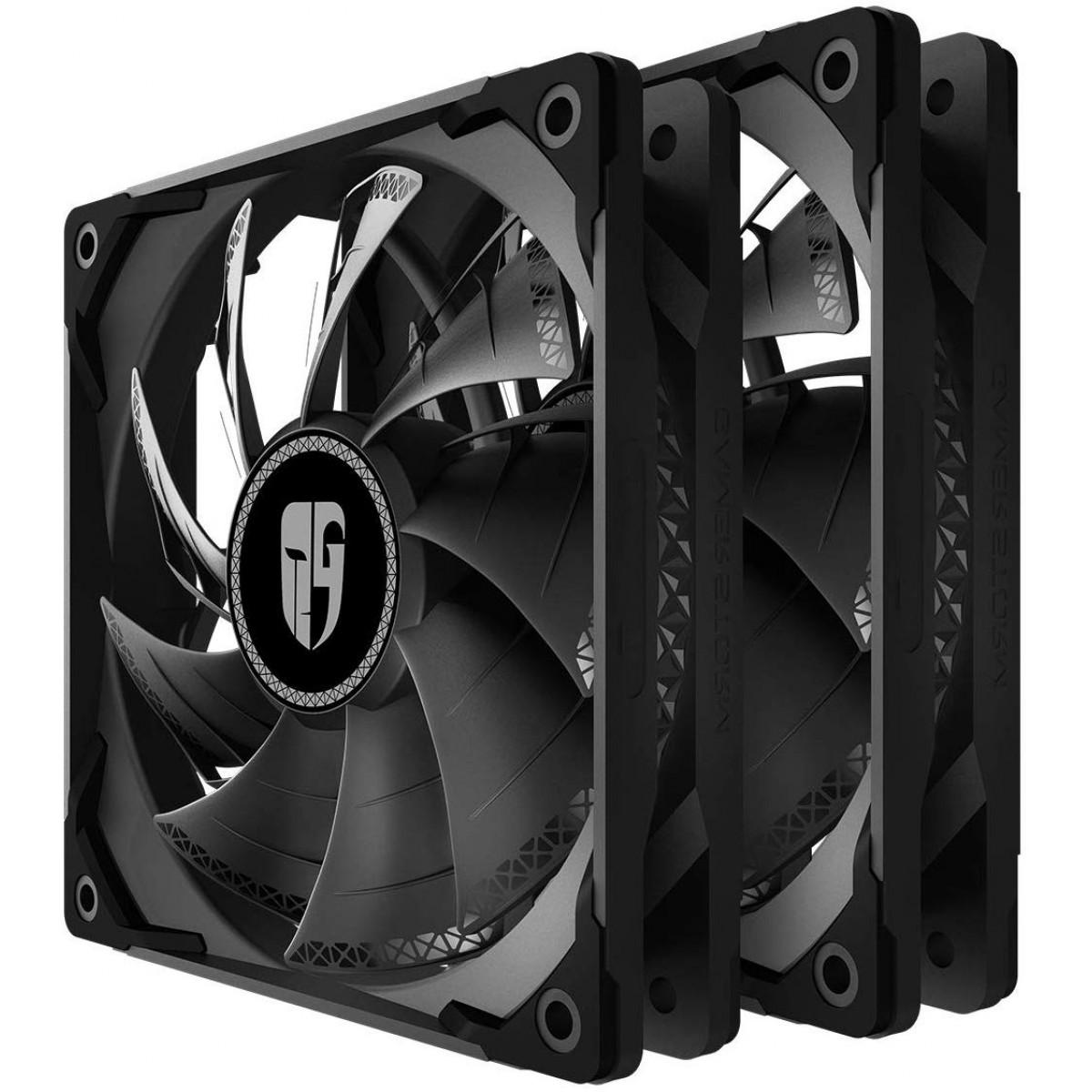Water Cooler DeepCool Castle 240EX, RGB 240mm, Intel-AMD, DP-GS-H12-CSL240EX