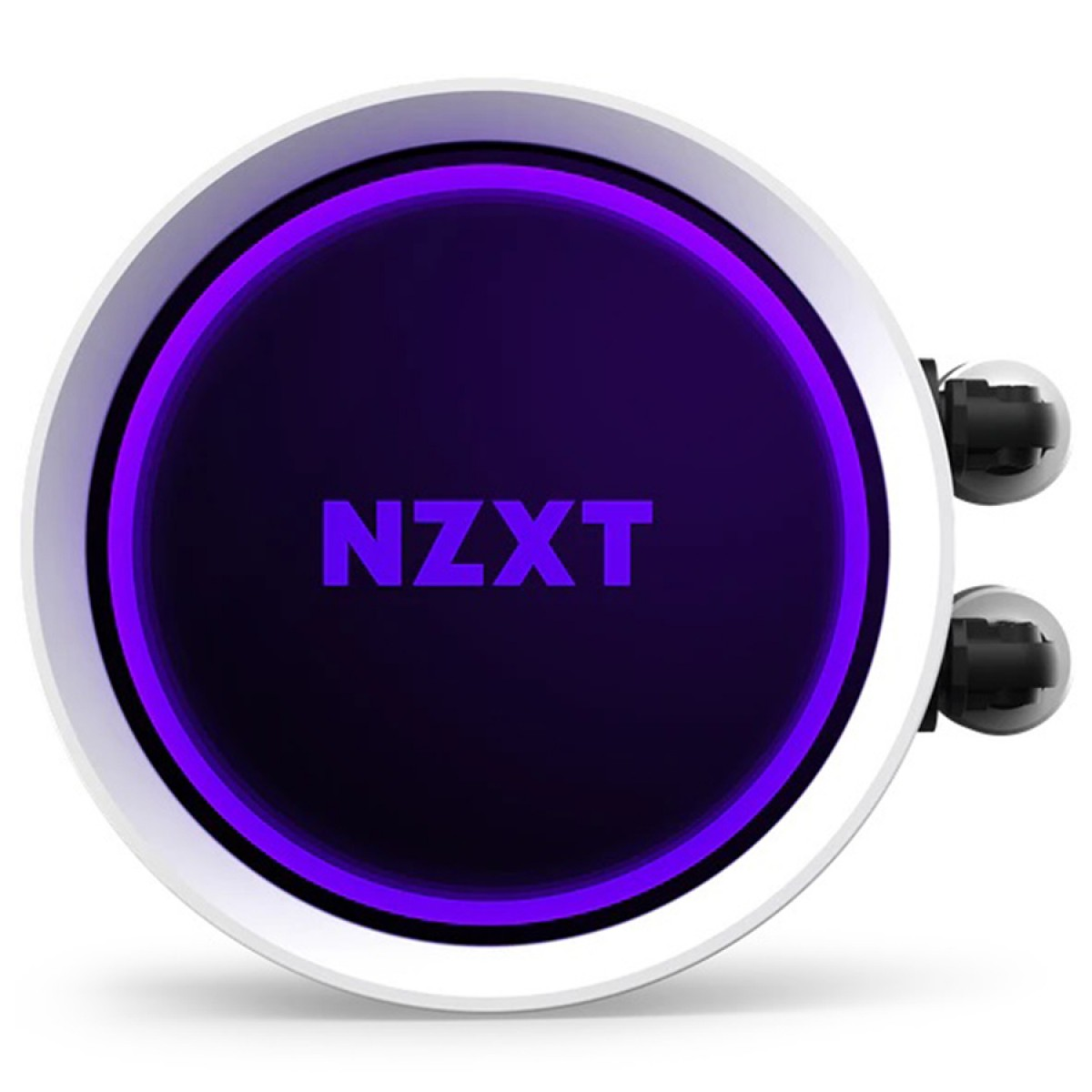 Water Cooler NZXT Kraken X73 RGB, 360mm, Intel/AMD, RL-KRX73-RW