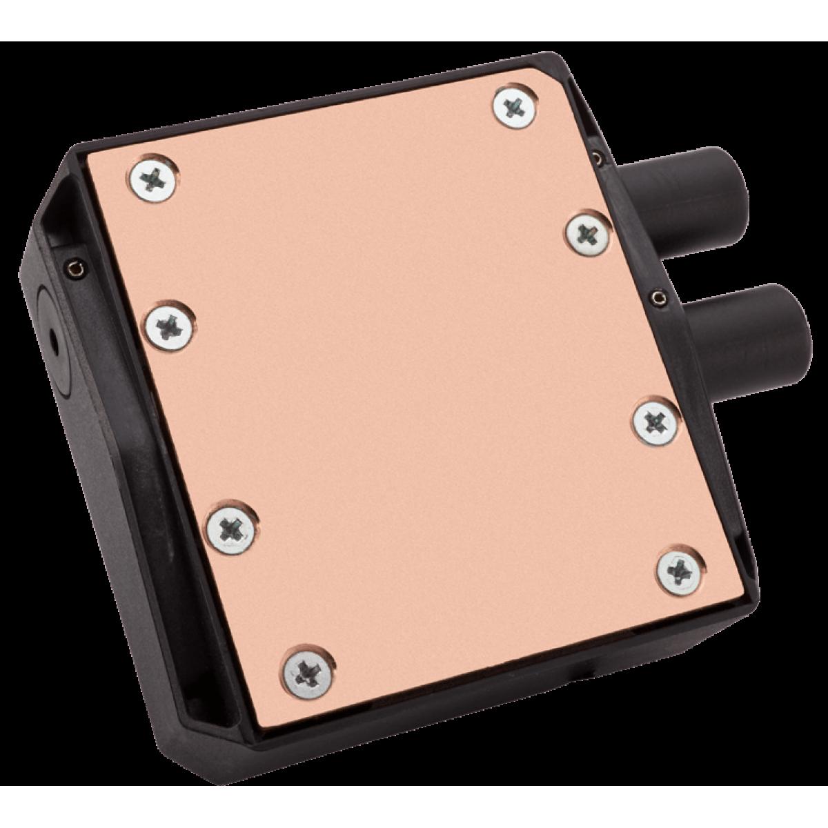 Water Cooler Corsair H110I, 280mm, Intel-AMD, CW-9060026-WW
