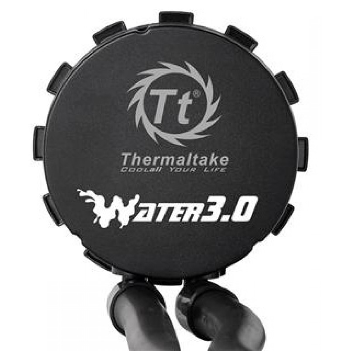 Watercooler Thermaltake Water 3.0 Performer C, CLW0222-B