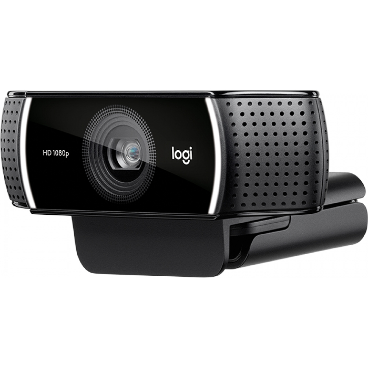 Webcam Logitech C922 Pro Stream Full HD 1080p
