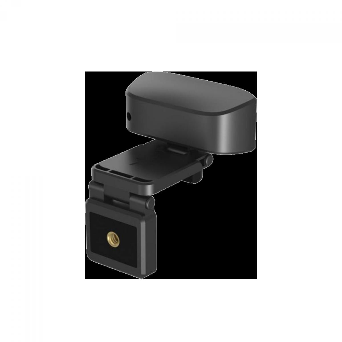 Webcam Xiaomi Vidlok W77, 2MP, Full HD, C/Microfone, W77