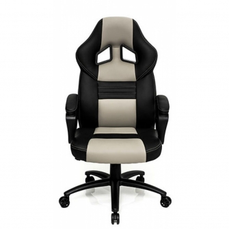 Cadeira Gamer DT3Sports GTS, Grey