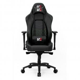 Cadeira Gamer DT3Sports Prime Evo, Green