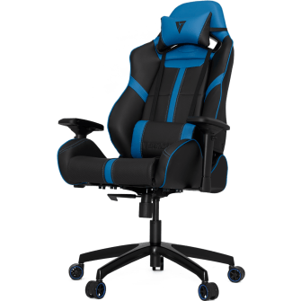 Cadeira Gamer Vertagear Racing SL5000, Black-Blue, VG-SL5000_BL