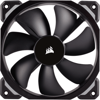 Cooler para Gabinete Corsair ML120 PRO PWM 120mm CO-9050040-WW