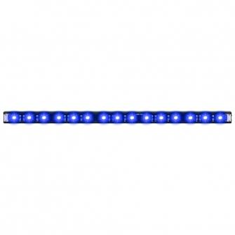 Fita de Led Mymax 300mm Azul MLD/FC-SP18035/BL