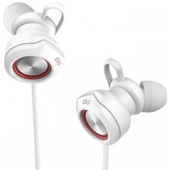 Fone de Ouvido Edifier GM3SE, C/ Microfone P2, White, GM3SE-WT