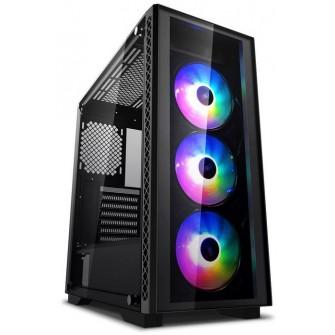 www.terabyteshop.com.br