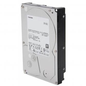 HD Toshiba 2TB, Sata III, 7200RPM, 64MB, HDKPC09ZKA01