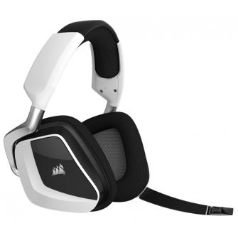 Headset Gamer Corsair, Void Pro 7.1, RGB, CA-9011153-NA